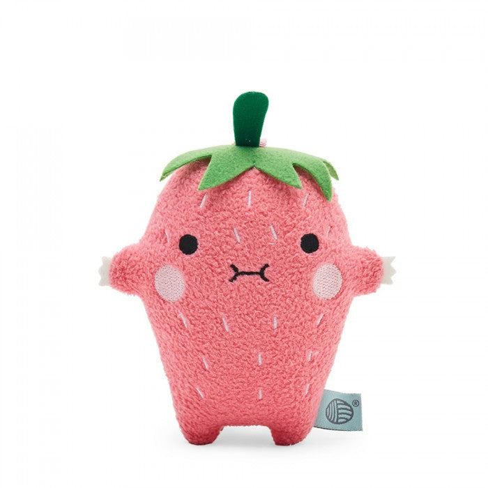 Noodoll Ricesweet Mini Plush Toy | Kathy's Cove | Shop Rattan Toys and Furniture Online