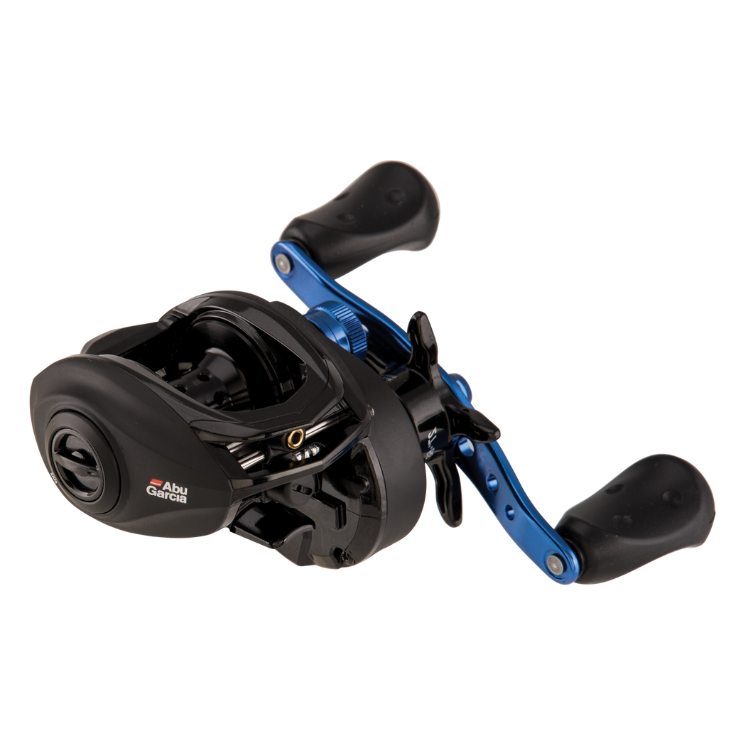 NEW - REVO X INSHORE LOW PROFILE REEL