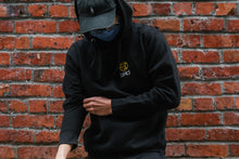 Load image into Gallery viewer, Classic Premium Hoodie for Badass Asian Dudes