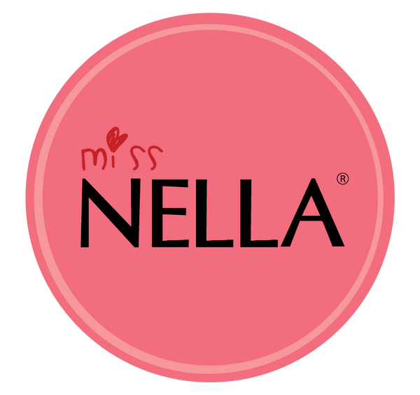 Miss Nella Kids Nail Polish