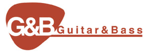 Guitar and Bass Build Gift Card