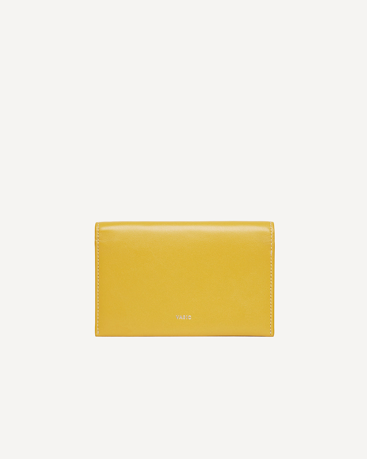 ENVELOPE MINI,ペア