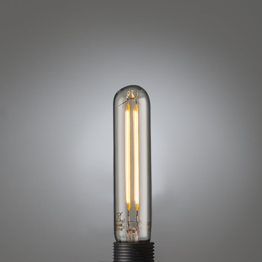 Mini Led Filament Tube E14 - Edisson