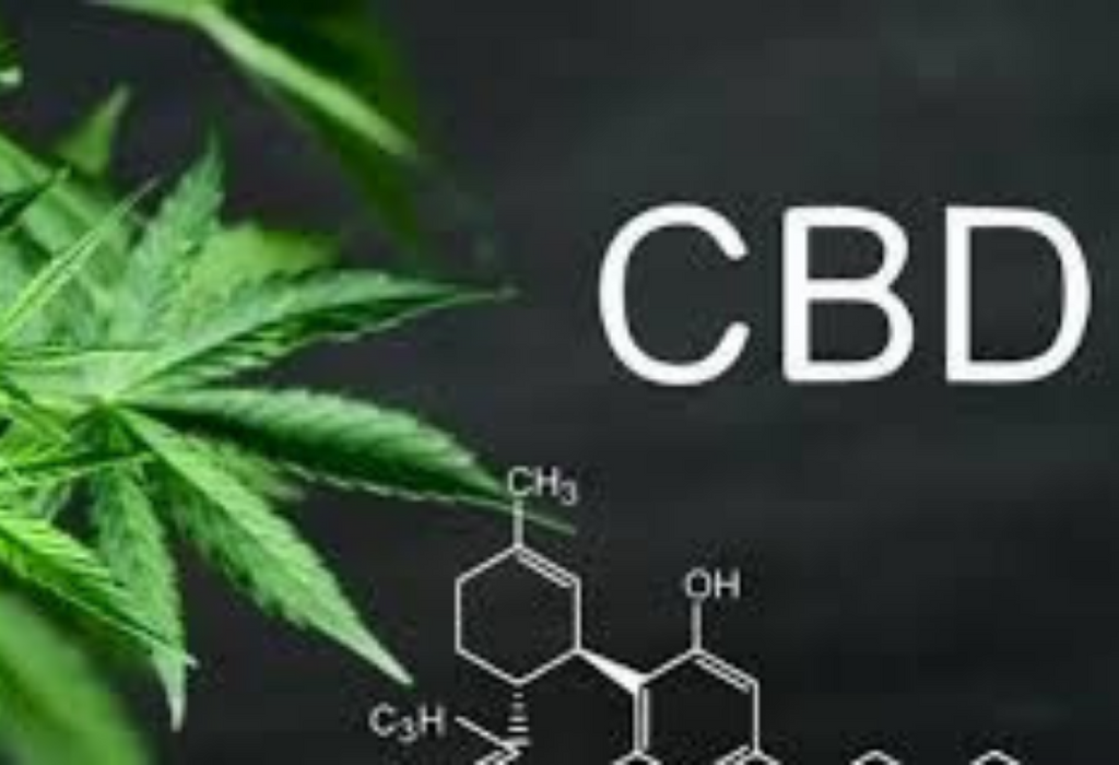 CBD for Epilepsy? The Current Science on CBD for Seizure Control
