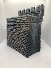 Load image into Gallery viewer, Dukes Stronghold/Nottingham Castle - Connecting Wall