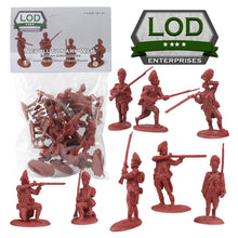 Load image into Gallery viewer, British Grenadiers (LOD005)
