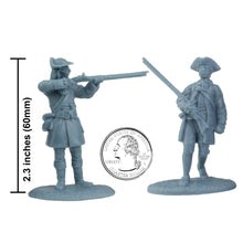Load image into Gallery viewer, Colonial Minutemen (LOD004)