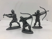 Load image into Gallery viewer, Sheriff's Men - Archers