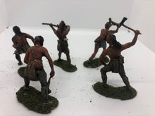 Load image into Gallery viewer, Painted Huron Indians (LOD028)