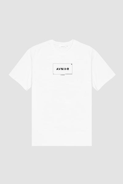 Avnier-Source-Tshirt-aspect