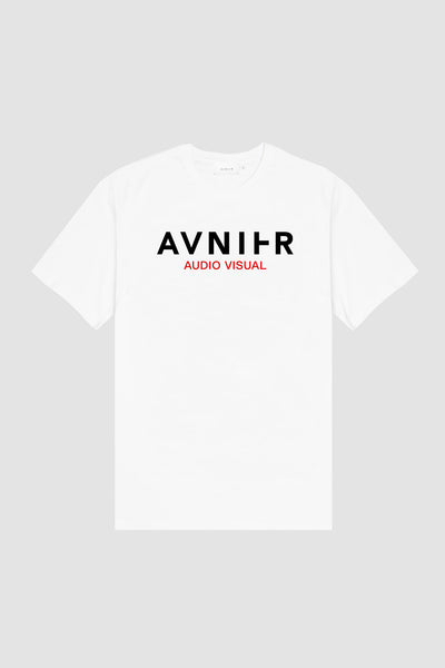 Avnier-Source-Tshirt-AUDIO VISUAL