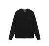 Wave Logo Long Sleeve