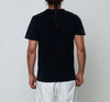 Basic Black Tee shirt