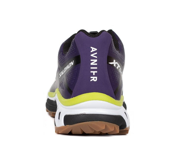 Avnier x Salomon - S/LAB XT-5