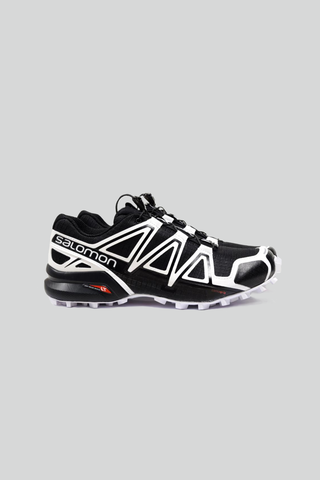Avnier x Salomon <br/> Speedcross 4