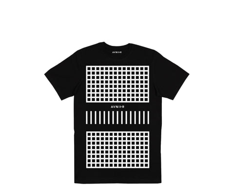 Grille tee