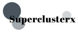 Superclusterx