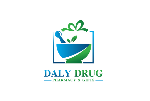 Daly Drug Pharmacy