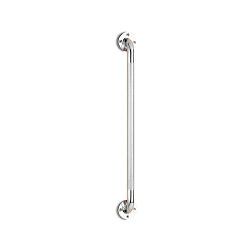 Wall Grab Bar - Various Sizes