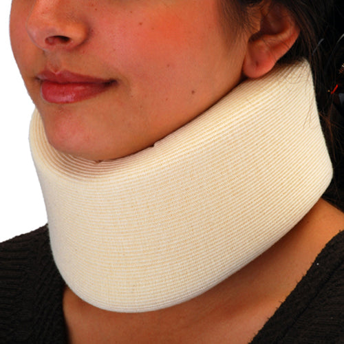 Cervical Neck Collar (3 SIZES)