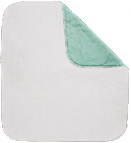 "Underpad 32""X36"" White"