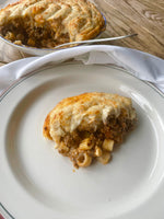 Load image into Gallery viewer, Pastitsio(1kg)