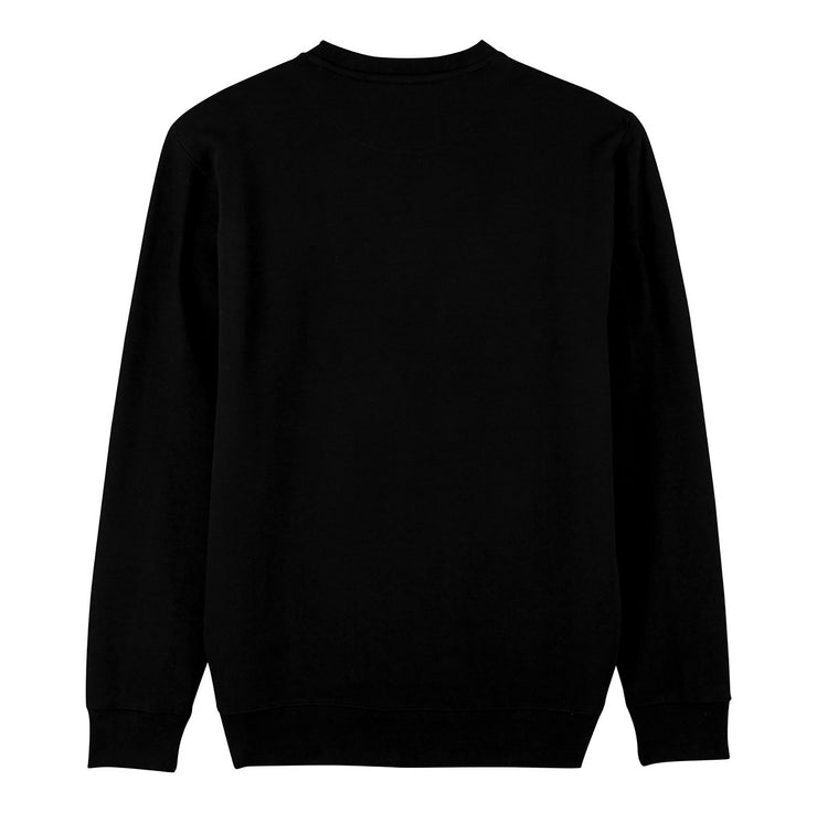 Muziekodroom Scene Maker - Crewneck