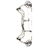 Bear Divergent EKO Compound Bow - Adult_3