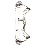 Bear Divergent EKO Compound Bow - Adult_4