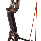 Bear Divergent EKO Compound Bow - Adult_9