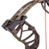Bear Divergent EKO Compound Bow - Adult_7