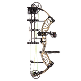Trophy Ridge Hex Lite Quiver_12