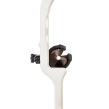Trophy Ridge Power Shot - Both - Black - Medium Arrow Rest - Whisker Biscuit_4