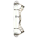 Bear Status EKO Compound Bow - Adult_4