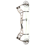 Bear Status EKO Compound Bow - Adult_3