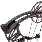 Bear Status EKO Compound Bow - Adult_7