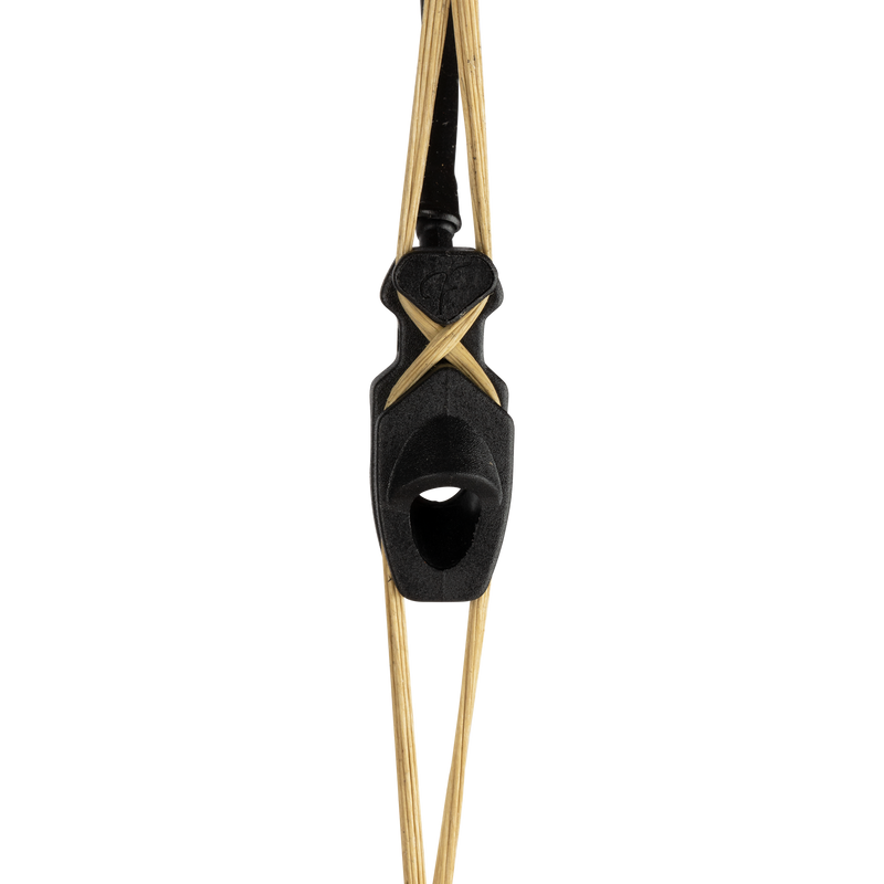 Bear Whitetail Legend Compound Bow - Adult_4