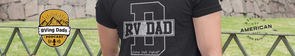 RVing Dads Podcast