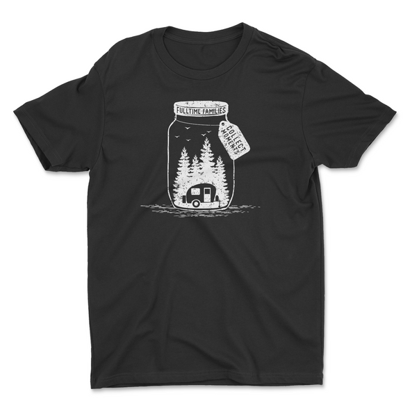 Collect Moments Shirt