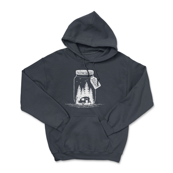 Collect Moments Hoodie