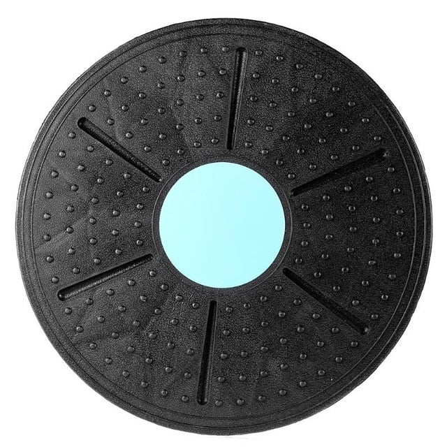 360 Degree Fitness Balance Board