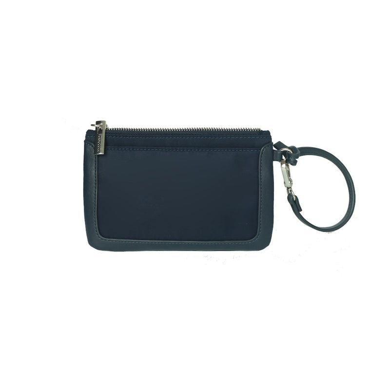 Navy Carry Pouch