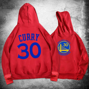2020 Unisex Uniform Fleece Hoody Sweatshirt Hoodie Sweater