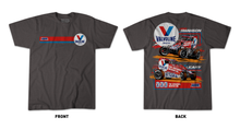 Load image into Gallery viewer, ABR 2021 Chilibowl Shirt