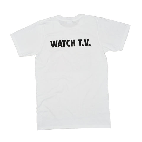 SPRAY.SKATE.SURF 'We Live' WATCH TV