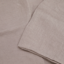 Washed Linen Pillowcase Pair