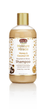 African Pride Moisture Miracle Shampoo