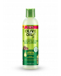 ORS Olive Oil Incredibly Rich Moisturizing Lotion