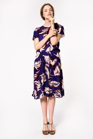 Bellerose Landa Dress