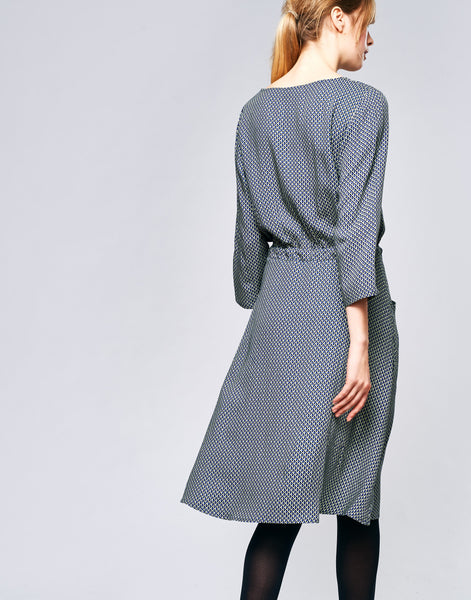 Bellerose Vaison Dress